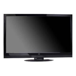 "Vizio M3D650SV 65"" Factory refurbished 3D 1080p LED-LCD TV - 16:9 - HDTV 1080p - 120 Hz"