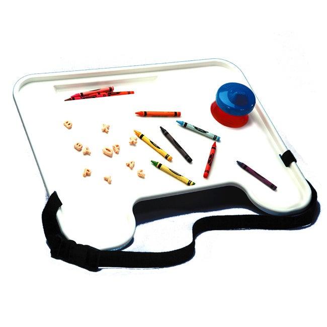 Taby Tray Activity Desk 14366531 Overstock Com