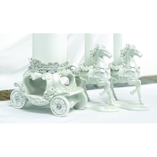 HBH Once Upon A Time Candle Stands