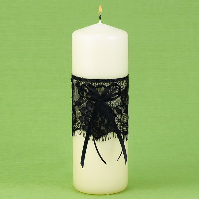 Forever Love Unity Candle