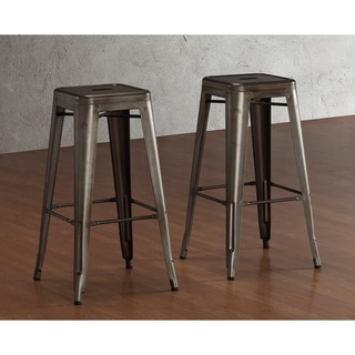 Bar Stools Counter Tar