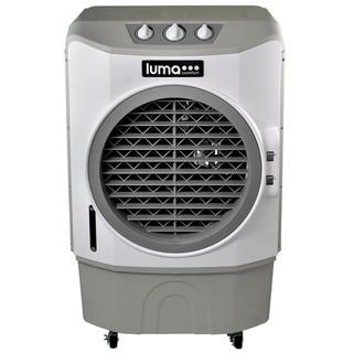 Luma Comfort EC220W High Power Evaporative Cooler