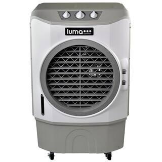 Luma Comfort EC220W High Power Evaporative Cooler https://ak1.ostkcdn.com/images/products/6839731/P14366872.jpg?impolicy=medium