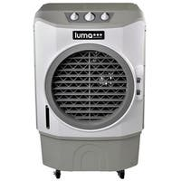 Luma Comfort EC220W High Power Evaporative Air Cooler