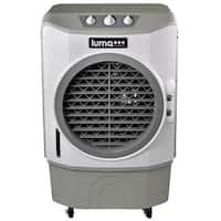 Luma Comfort EC220W High Power Evaporative Air Cooler