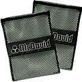 McDavid Laundry Bag (Set of 2)