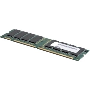 Lenovo 4GB PC3-12800 DDR3-1600 Low Halogen UDIMM Memory