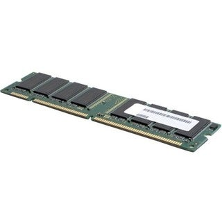 Lenovo 4GB PC3-12800 DDR3-1600 Low Halogen UDIMM Memory