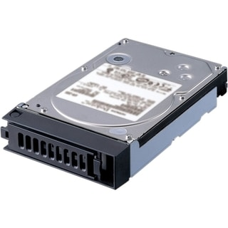 BUFFALO 1 TB Spare Replacement Hard Drive for DriveStation Quad, Link