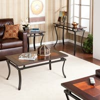 Harper Blvd Cornell Table Collection (Set of 4)
