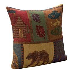 Big Sky Accent Pillow https://ak1.ostkcdn.com/images/products/6842913/Big-Sky-Accent-Pillow-P14369520.jpg?impolicy=medium