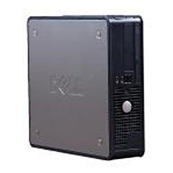 Dell GX520 3.0GHz 250GB SFF Computer (Refurbished) - Thumbnail 1