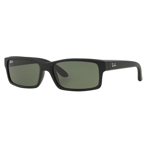 Ray-Ban Unisex 'RB4151 622' Sunglasses