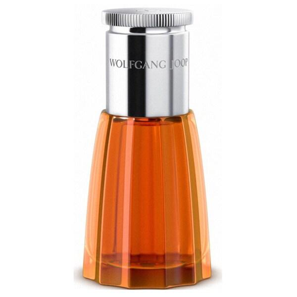 Wolfgang Joop Men's 3.0-ounce Eau de Toilette Spray (Tester)