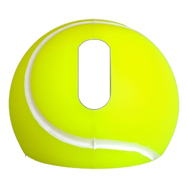 Sports Tennis Mouse Skin