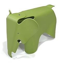 Green Phante Chair