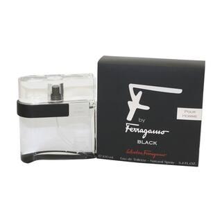 48766c094d9417 brand  Salvatore Ferragamo · Quick View