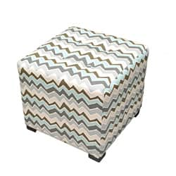 Sole Designs Ottomans Amp Storage Ottomans For Less