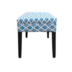 Sole Designs Blue Nile Bench - Thumbnail 2