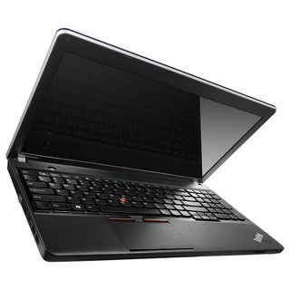 "Lenovo ThinkPad Edge E535 32605VU 15.6"" LCD Notebook - AMD A-Series A"