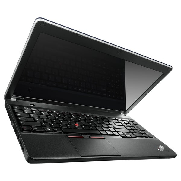 "Lenovo ThinkPad Edge E535 32605VU 15.6"" LCD 16:9 Notebook - 1366 x 76"