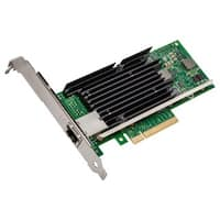Intel® Ethernet Converged Network Adapter X540-T1