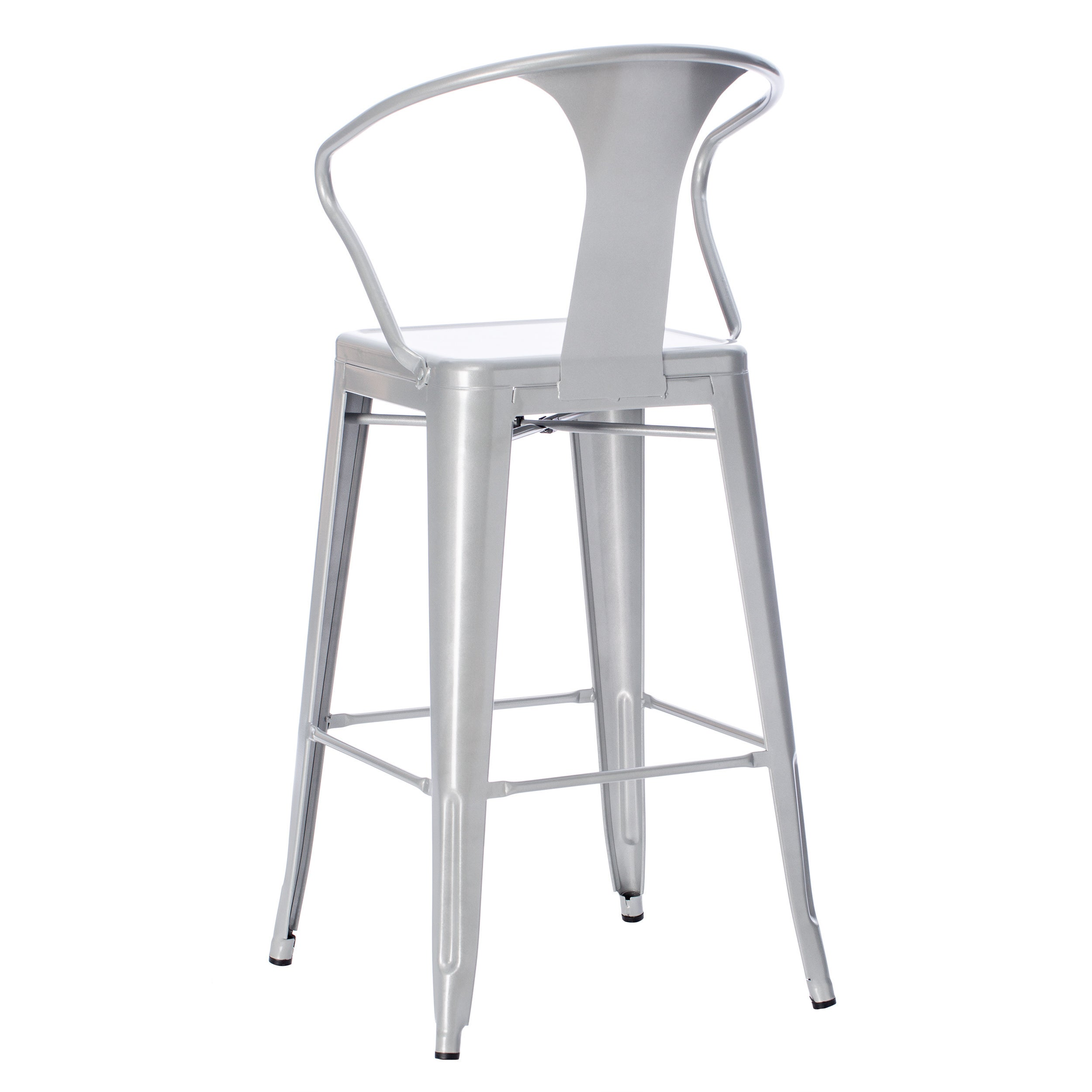 tabouret bar stools with backs medium size of furniture tabouret inch metal counter stools. Black Bedroom Furniture Sets. Home Design Ideas