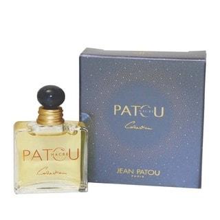Jean Patou Nacre Women's .17-ounce Eau de Parfum