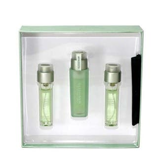Isabella Rossellini Manifesto Women's 3-piece Gift Set|https://ak1.ostkcdn.com/images/products/6856793/P14381596.jpg?impolicy=medium