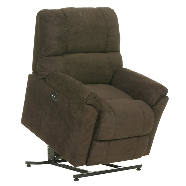 Image Result For Home And Garden Recliners