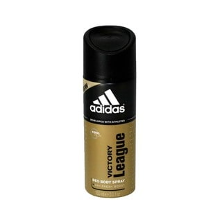 Adidas 'Victory League' Men's Boost 5-ounce Body Spray