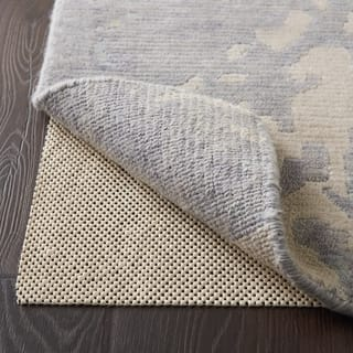 8 x 11 rug pads for less overstock nourison firm grip rug pad 8 x 1076 x ppazfo