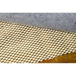 Nourison Firm Grip Rug Pad (7'6 x 9'6) - Thumbnail 1