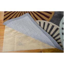 Nourison Firm Grip Rug Pad (5'8 x 8'6) - Thumbnail 2