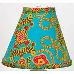 Gypsy Standard Lampshade