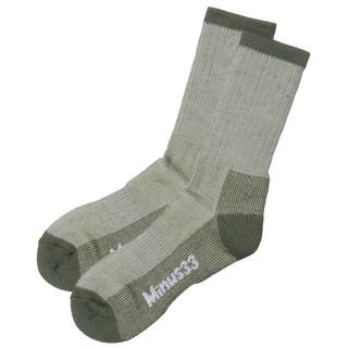 Minus33 Unisex Mid-weight Merino Wool Day Hiker Socks|https://ak1.ostkcdn.com/images/products/6857191/P14381969.jpg?impolicy=medium