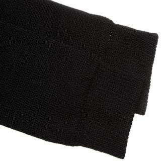 Minus33 Unisex 'Workhouse' Merino Wool Mid-weight 3/4-length Multisport Socks