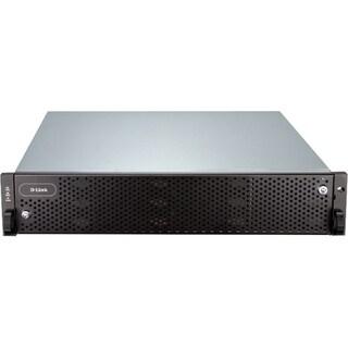 D-Link 4-port iSCSI RAID Controller|https://ak1.ostkcdn.com/images/products/6887130/P14402624.jpg?_ostk_perf_=percv&impolicy=medium