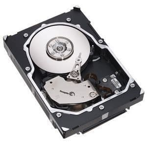 "Seagate-IMSourcing - IMS SPARE Cheetah 15K.7 ST3146855LC 146.80 GB 3.5"" Internal Hard Drive"