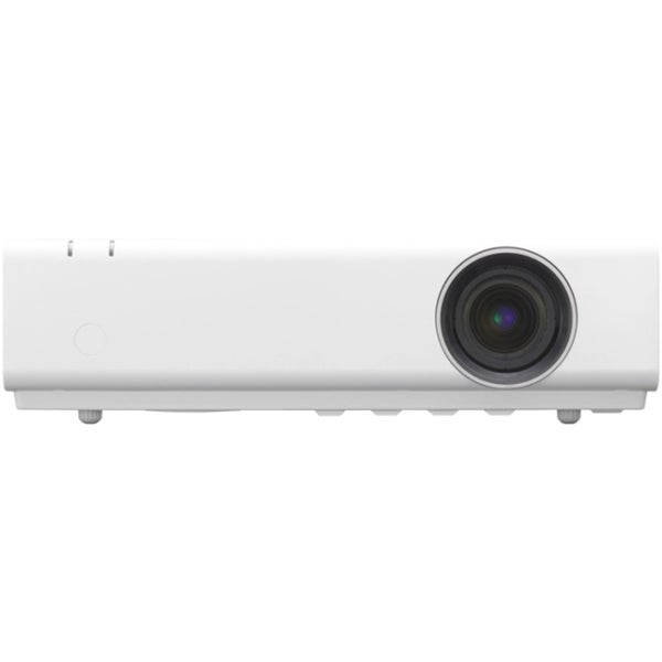 Sony VPL-EX245 LCD Projector - 720p - HDTV - 4:3