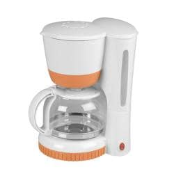 Kalorik Tangerine 8 Cup Coffee Maker - Thumbnail 1