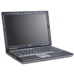 Dell Latitude D630 Core 2 Duo 2Ghz 2GB 80GB DVD/ CDRW WIFI Laptop (Refurbished)