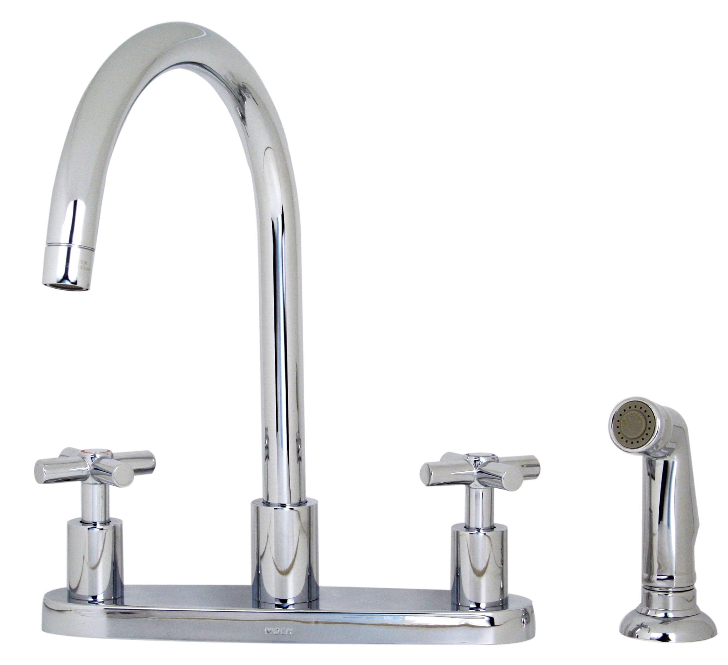 size bellera contemporary best of full dispenser kohler sink faucets soap faucet sprayer htsrec kitchen superb photos touch luxury com large