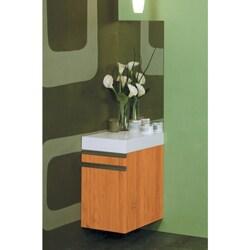 Deco Lav Eastridge Cabinet with Mirror
