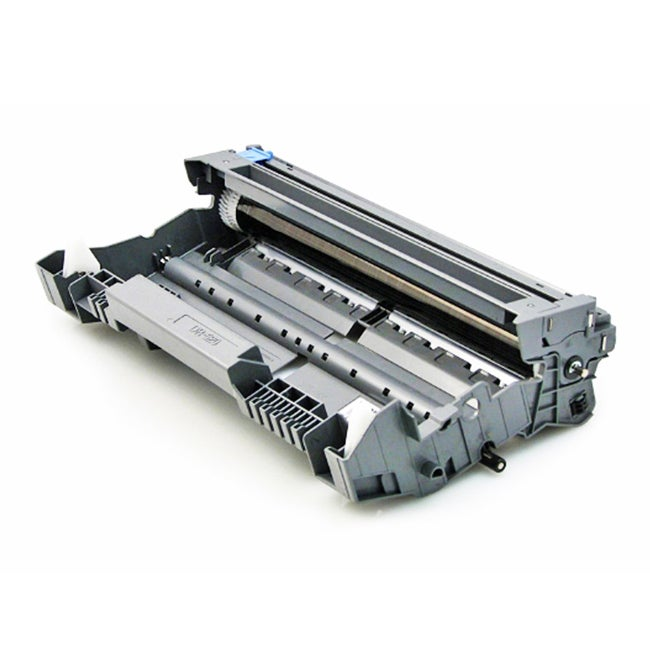 Compatible Brother DR620 Laser Cartridge Drum Unit