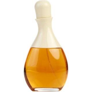 Halston Women's 3.4-ounce Eau de Cologne Spray (Unboxed)