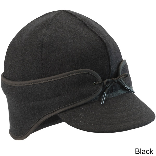 f19d66c8 Shop Stormy Kromer Rancher Cap - Free Shipping Today - Overstock ...