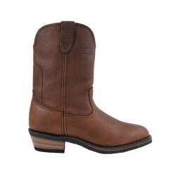 AdTec Men's 1552 Ranch Wellington Boots - Thumbnail 1