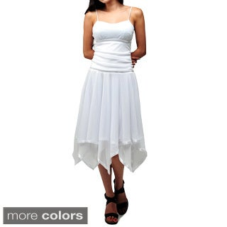 Evanese Women's Romantic Dress (More options available)