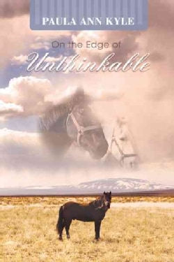 On the Edge of Unthinkable (Paperback)